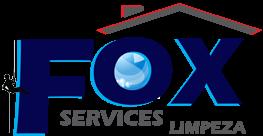 Blog Fox Services
